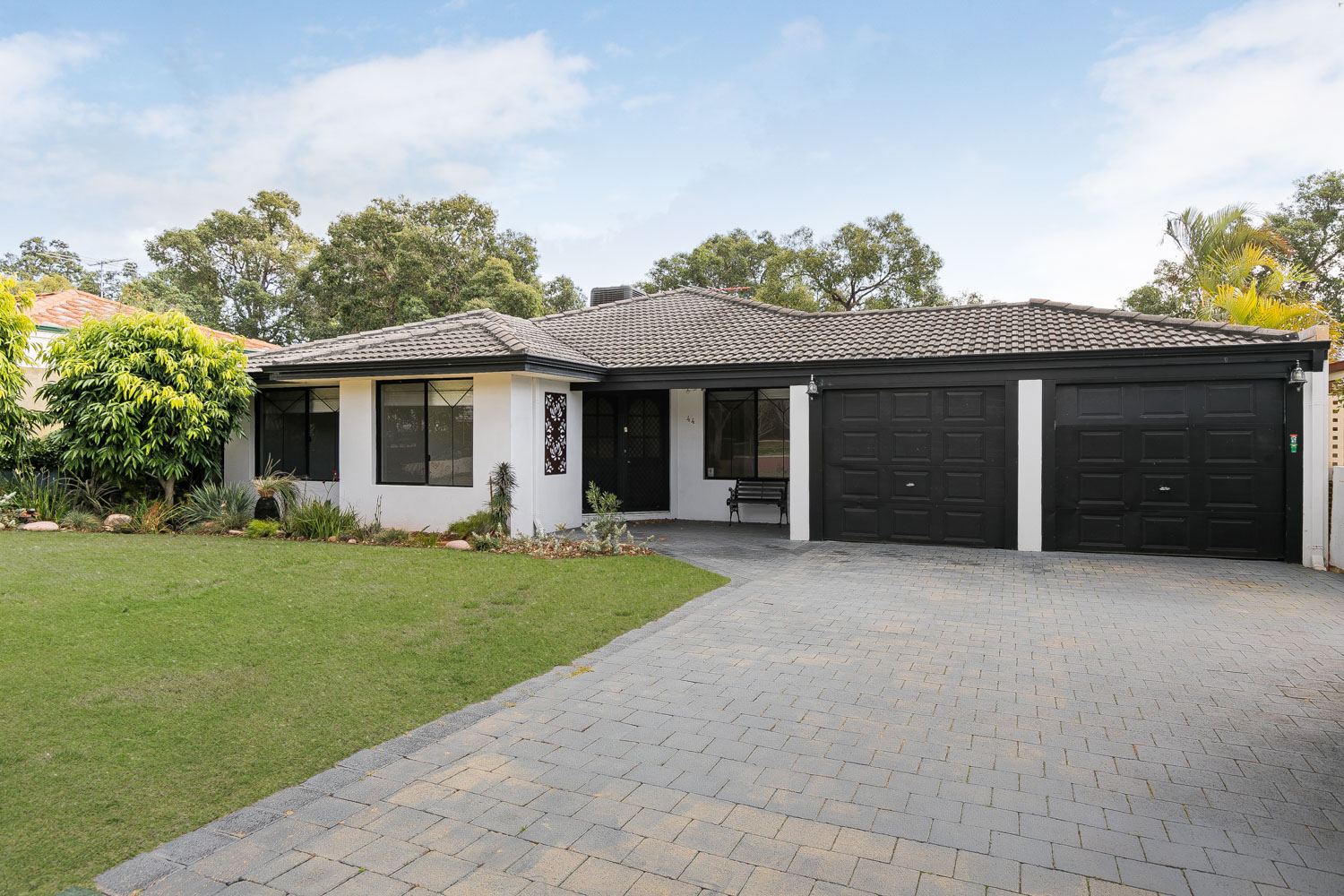 44 Paddington Court BIBRA LAKE WA 6163
