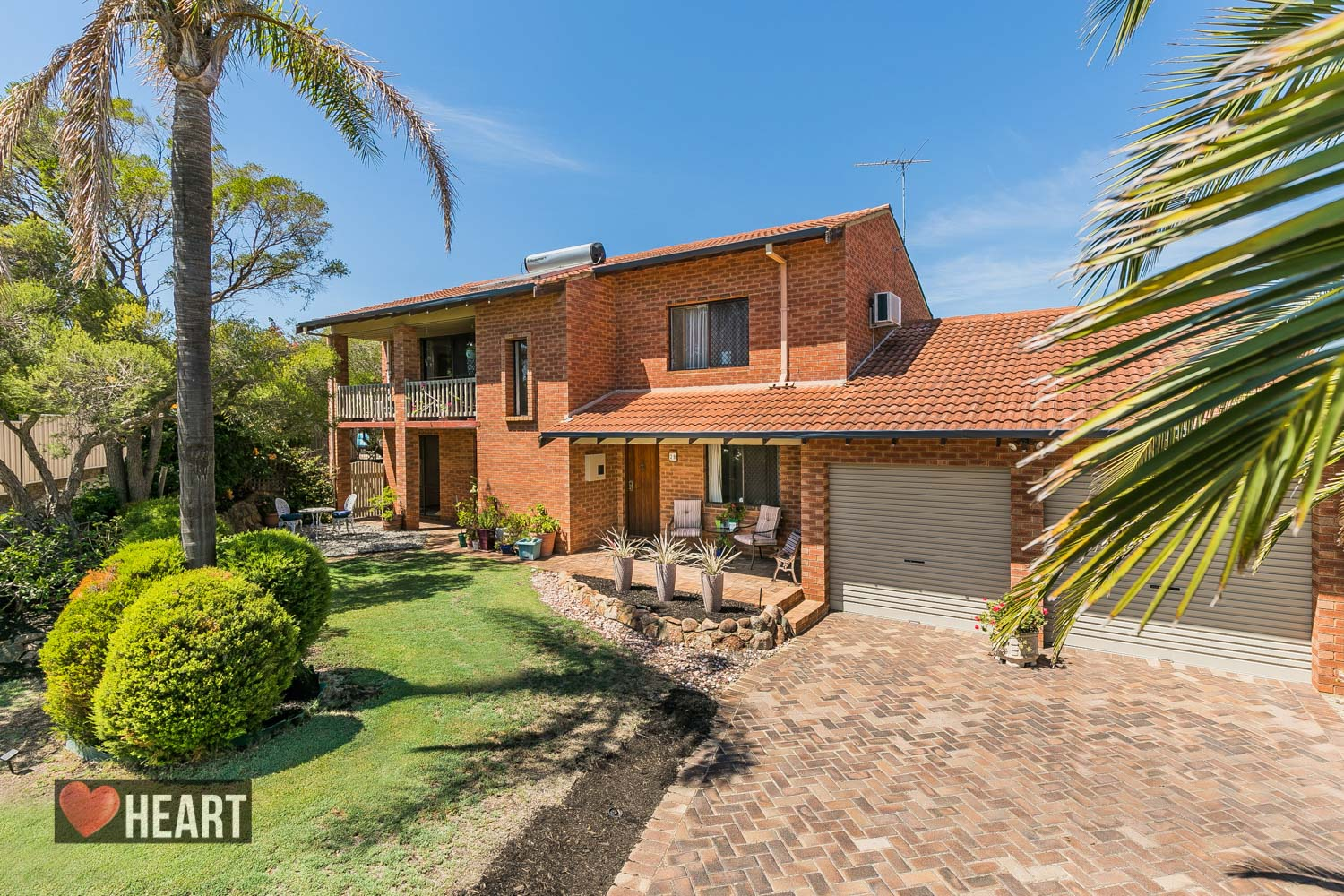 28 Needwell Road BIBRA LAKE WA 6163