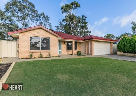 8 Wyalong Place SOUTH LAKE WA 6164