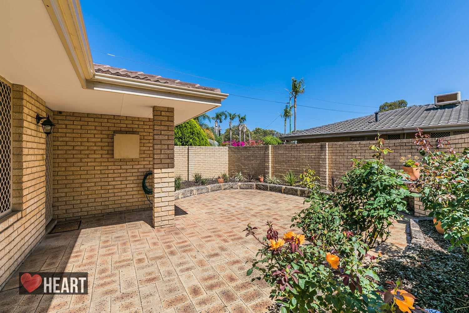 6b Ingvarson Way BIBRA LAKE WA 6163