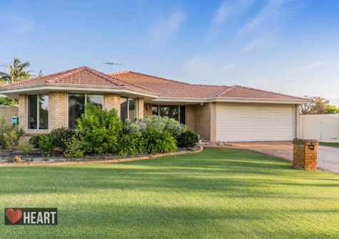 102 Meller Road BIBRA LAKE WA 6163
