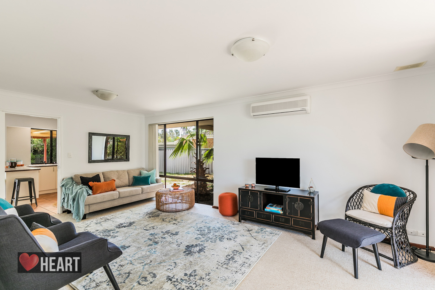 40 Windmill Drive BIBRA LAKE WA 6163